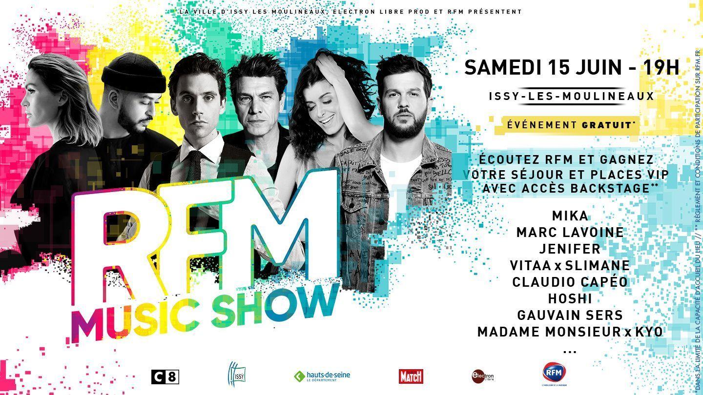 RFM-Music-Show-Remportez-votre-sejour-et-vos-places-VIP-avec-un-acces-backstage.jpg