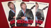 RFM vous offre votre livre «La véritable histoire des chansons de Renaud»