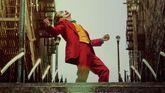 Box-office mondial : «Joker» reste en tête