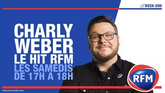Découvrez le Hit RFM du 28 mars 2020