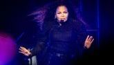 Janet Jackson : Un documentaire sur sa vie sortira en 2022