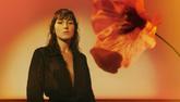 Juliette Armanet fait son retour avec un nouveau single «Le dernier jour du disco» !