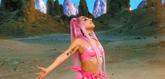Lady Gaga lève le voile sur la pochette de «Chromatica»