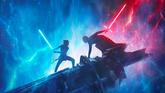 Les 5 plus beaux thèmes musicaux de Star Wars
