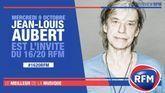 Mercredi 9 octobre : Jean-Louis Aubert est l'invité du 16/20 !