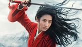 RFM partenaire de la sortie du film «Mulan» sur Disney+