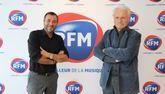 Découvrez l'interview de Yann-Arthus Bertrand au micro de Bernard Montiel
