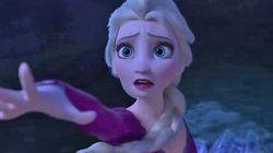 «La Reine des neiges 2» domine (toujours) le box-office français