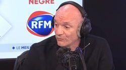 Découvrez l'interview de Gaëtan Roussel au micro de Pascal Nègre