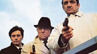 La bande originale du film «Le Clan des Siciliens» réédité en janvier !