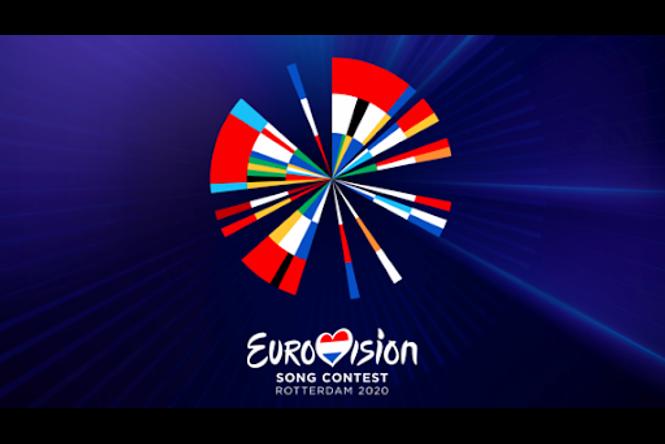 Coronavirus : l'Eurovision 2020 annulé !