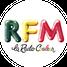 Découvrez la programmation mythique de RFM
