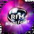 Dansez sur les sons Disco-Funk de RFM !