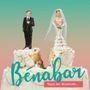 BENABAR Tous les divorces